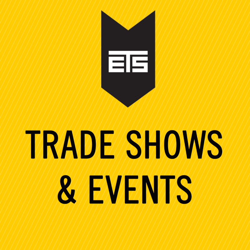 View_our_Trade_Show__EventSchedule.png