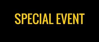 SPECIAL_EVENT_HEADER.jpg