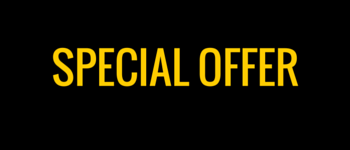 Special_Offer.png