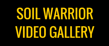 Video_Gallery.png