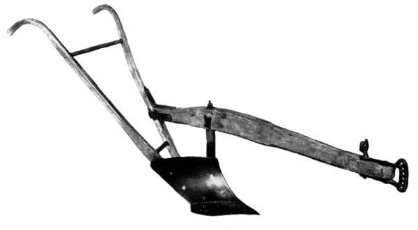 1855_John_Deere_plow
