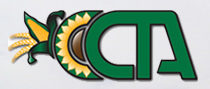 CTA_Logo.png