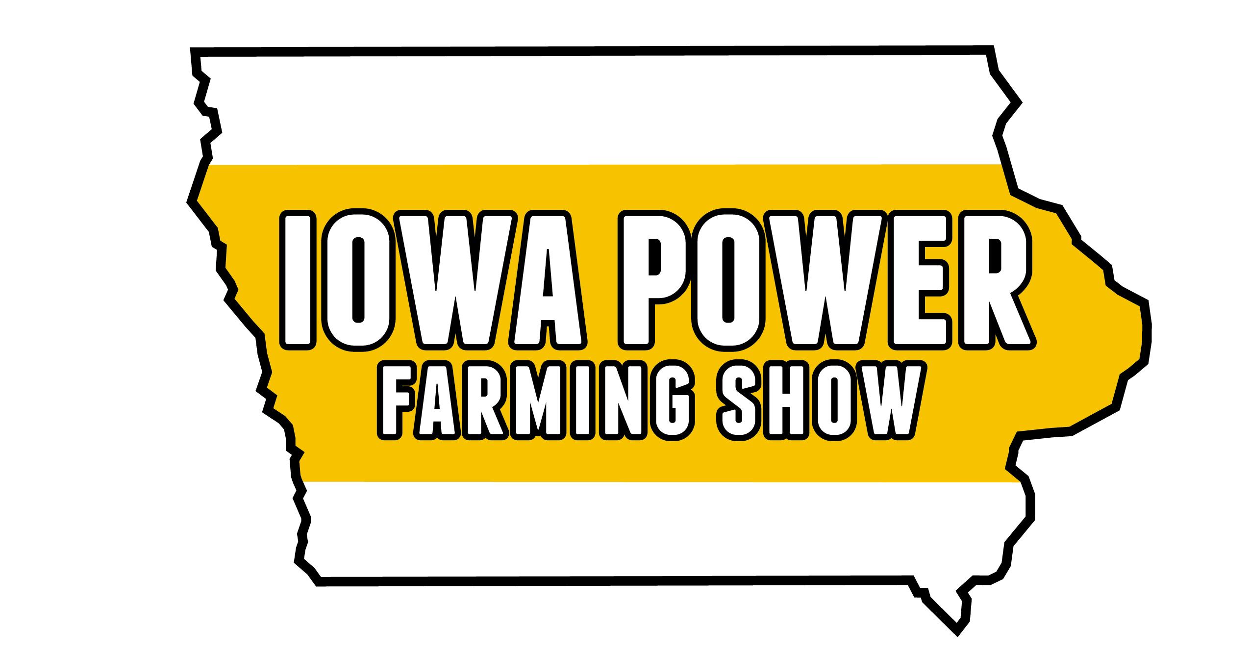 Iowa2014.jpg