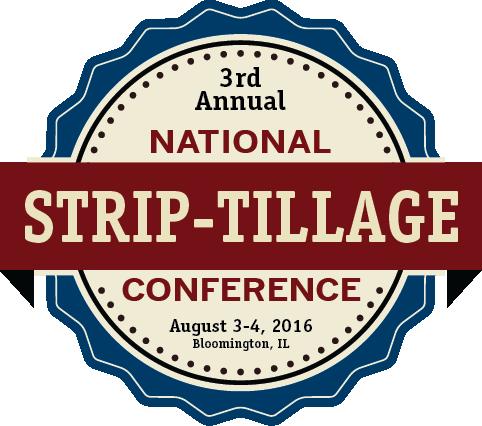 Strip_Till_Conference_Logo.png