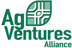 Ag-Ventures-Alliance-LOGO.png