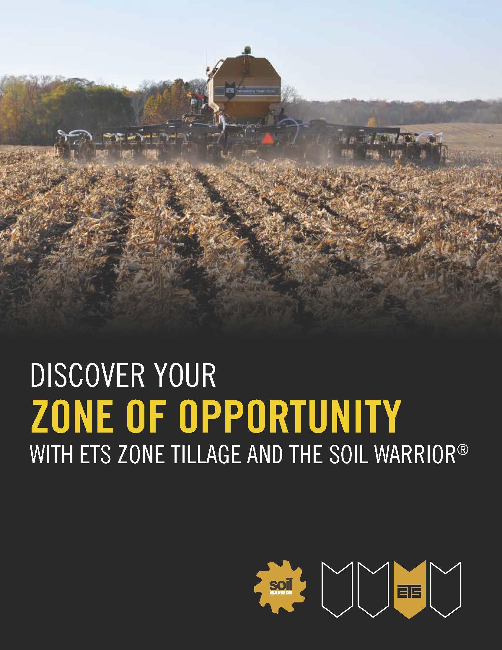 ETS_SoilWarrior_ebook_2016_cover.jpg